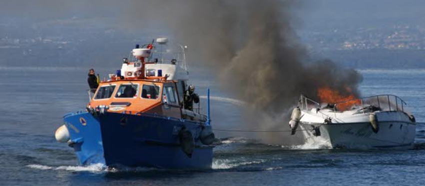 bateaux_feu