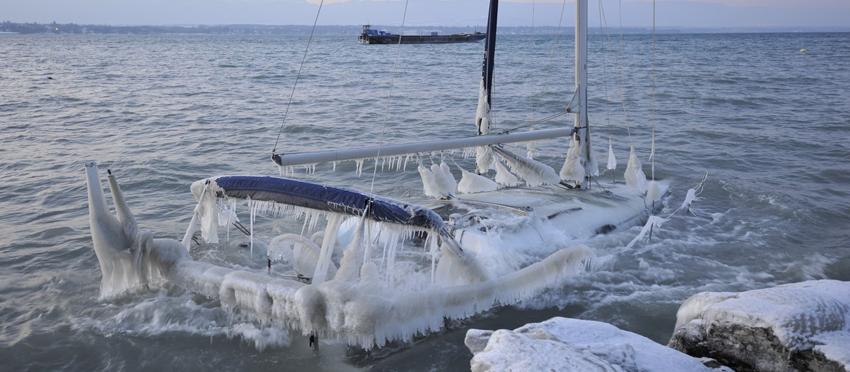bateaux_gel