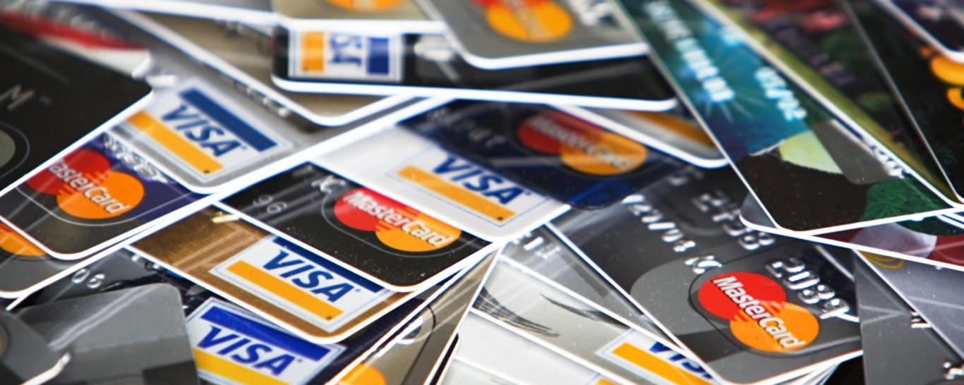 Comparatifs de primes, trouvez l'assurance le meilleur crédit