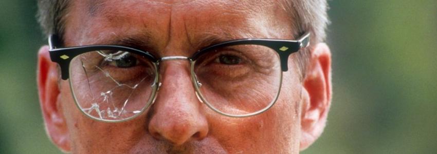 rc_lunettes