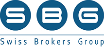 SBG SA (Swiss Brokers Group)